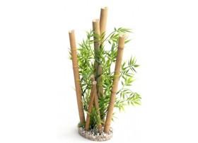 Bamboo XL PLANTS H:38cm
