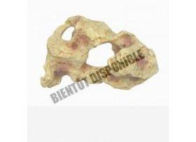 HOBBY Cavity stone 3 18 x14 x 28cm