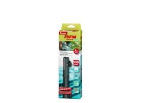 EHEIM Chauffage thermopreset 100w
