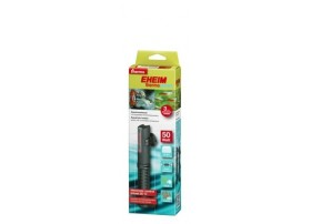 EHEIM Chauffage Thermopreset 50W