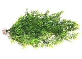 CHUTE Bamboo FLEXIBLE MAXI H:70cm