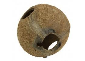 JBL Cocos cava 1/1l