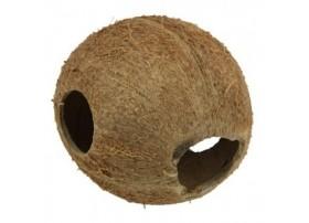 JBL Cocos cava