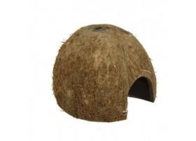 JBL Cocos cava 1/2 M - Grotte en écorce de noix de coco