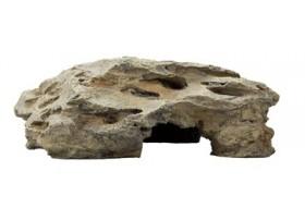 HOBBY Comb cave 2 22.5 x 12.5 x 7.5 cm