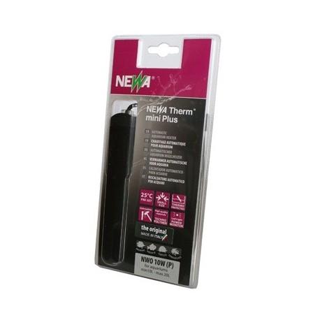 NEWA Combine therm mini 10w