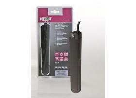 NEWA Combine therm mini 20w