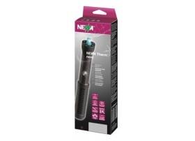 NEWA Combine therm next 150w