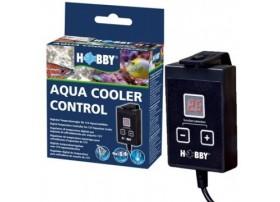 HOBBY Controleur aqua cooler