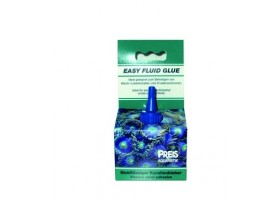 PREIS Easy fluid glue 20grs