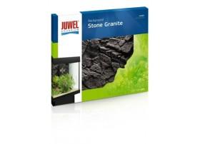 JUWEL Fond arrière stone granite (600x550mm)