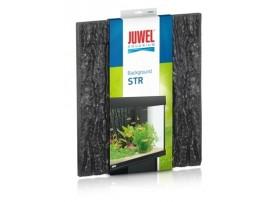 Fond arrière STR 600 (500x595mm) JUWEL