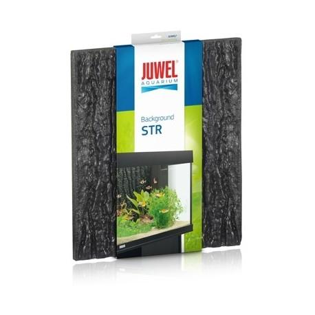 JUWEL Fond arrière str 600 (500x595mm)
