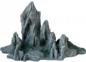 HOBBY Guilin roche 1 21 x 9 x 12 cm