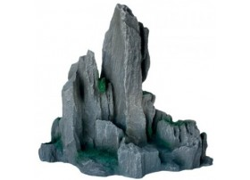 HOBBY Guilin roche 2 25 x 10 x 22 cm