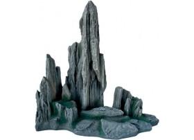 HOBBY Guilin roche 3 27 x 15 x 29 cm