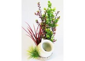 JAR PlanteAIR DIFFUSER H:35cm
