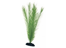 Plante plastique BLIYXA 18cm