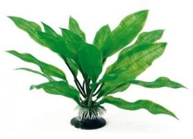 Plante plastique ECHINODORUS 18cm