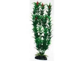 Plante plastique EGERIA FLOWERS BICOLOUR 18cm