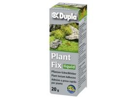 Plante FIX liquide 20gr DUPLA