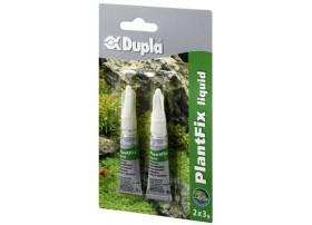DUPLA PlantFix - colle liquide 2x3 grammes