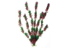 Plante plastique FLORA BICOLOUR 18cm