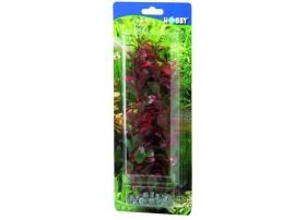 HOBBY Plante ludwigia 25 cm