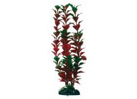 Plante plastique LUDWIGIA 27cm
