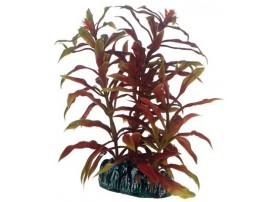 Plante artificielle nesaea - en plastique - HOBBY