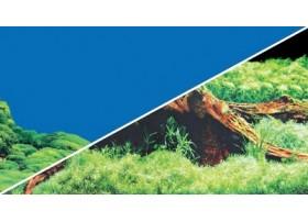 HOBBY Poster spring / moos 100x50cm df