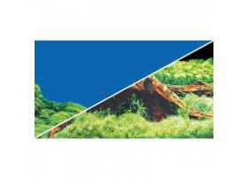 HOBBY Poster spring / moos 60x30cm df