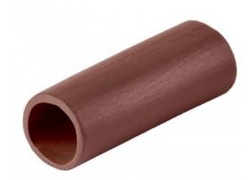 PRAWN TUBE RED