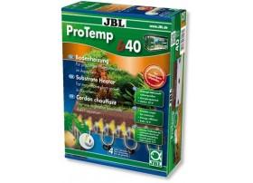 JBL ProTemp B 40