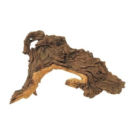 HOBBY Racine monpani xs 10-15cm