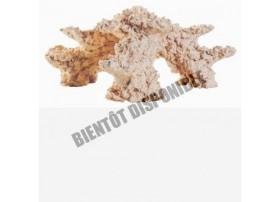 Roche céramique Arch 3D 20x20cm 1,3kg