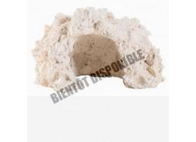 Roche céramique Cave 10cm 0,4kg