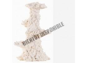 Roche céramique Column Slim 30cm 2kg