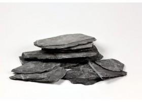 Slate noir 1.4-1.6kg