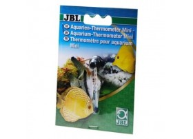 JBL Thermomètre aquarium mini