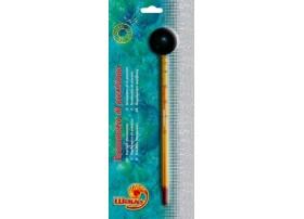 Thermomètre de précision WAVE