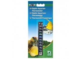 JBL Thermomètre digital