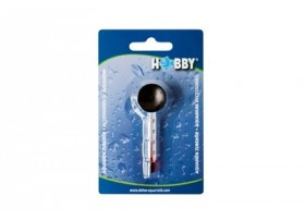 HOBBY Thermomètre nano blister
