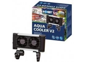 HOBBY Ventilateur aqua cooler v2