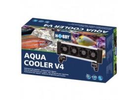 HOBBY Ventilateur aqua cooler v4