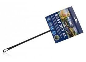 HOBBY Epuisette easy net xl 21cm (crevette)