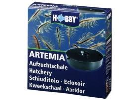 HOBBY Eclosoir pour artémia