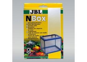 JBL Pondoir filet nbox