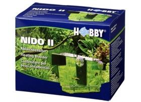 HOBBY Pondoir  nido 2