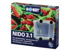 HOBBY Pondoir  nido 3.1